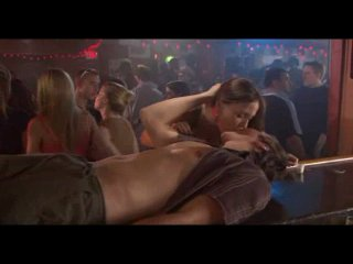 ������������ ����� 5 (����� ����) / American Pie 5 (The Naked Mil...